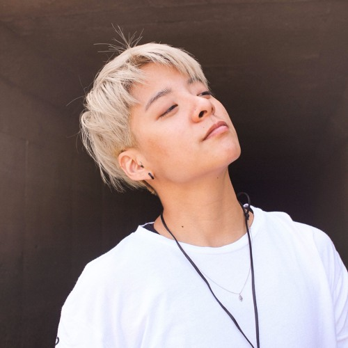 Amber Liu's avatar