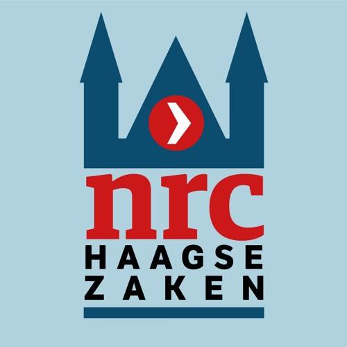 Haagse Zaken's avatar