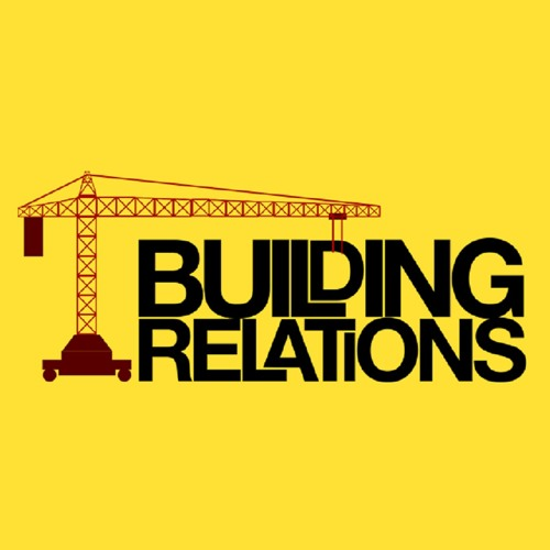 Building Relations's avatar
