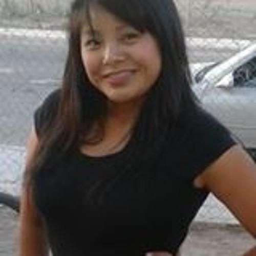 Marisol Muñoz's avatar