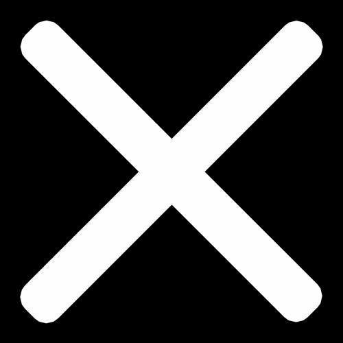 X.A.X.A's avatar