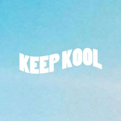 KEEP KOOL's avatar