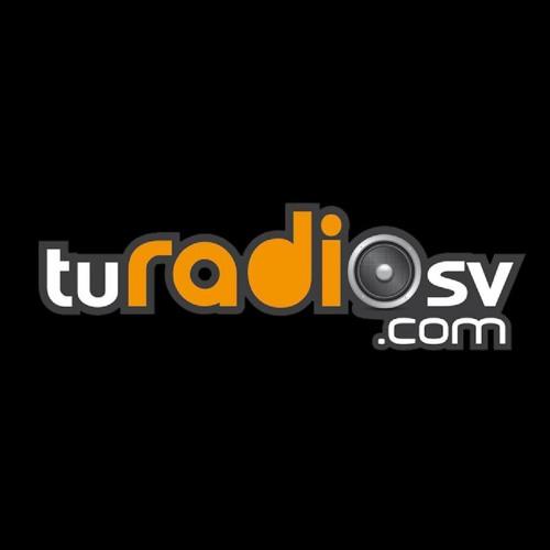 Tu Radio SV's avatar