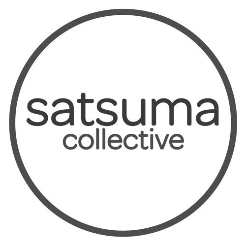 Satsuma Collective's avatar