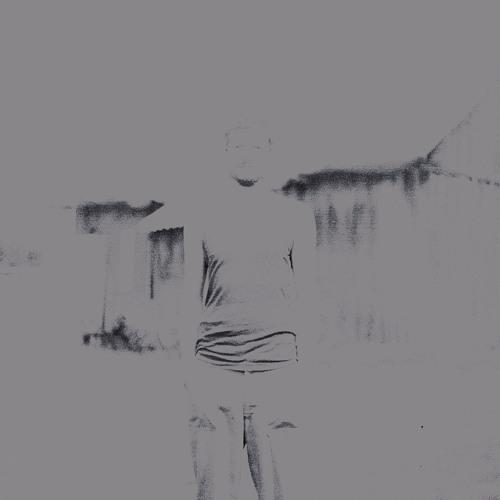 ali asker's avatar