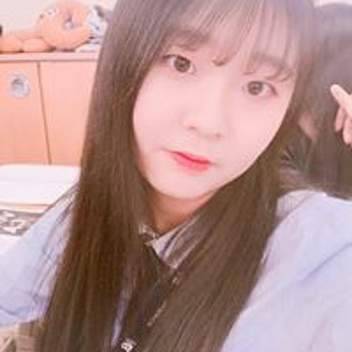 배수빈's avatar