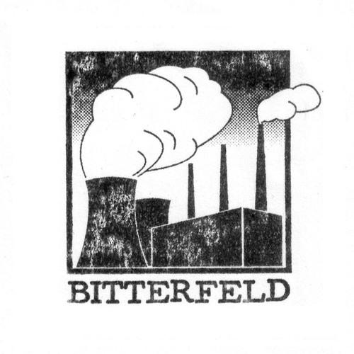 Bitterfeld Musik's avatar