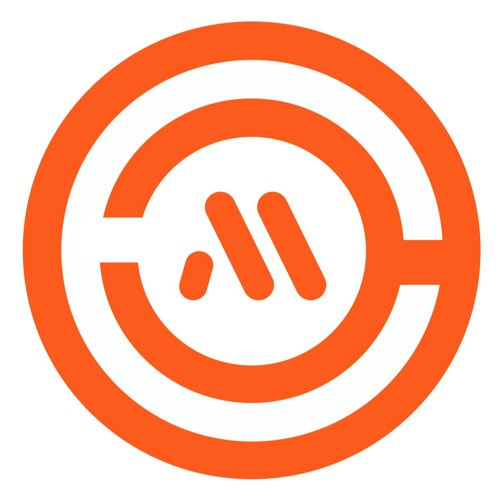 Gems Music Programs's avatar