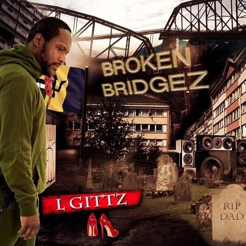 L-GITTZ's avatar