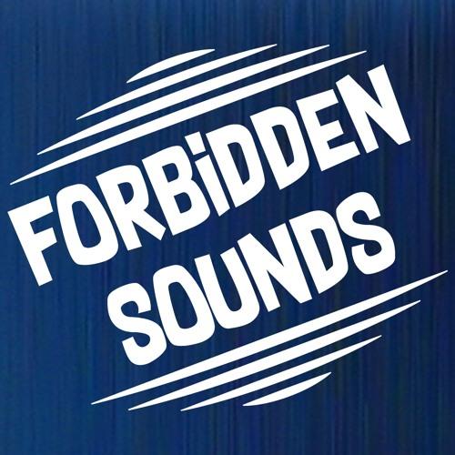 Forbidden Sounds's avatar
