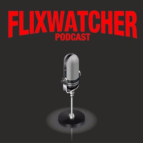 Flixwatcher Podcast's avatar