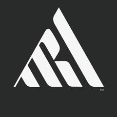 TRISAMPLES.COM