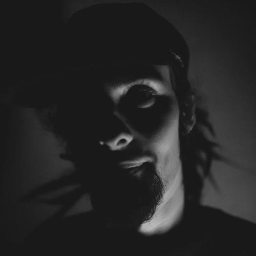 MRYVS's avatar