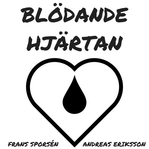 Blödande Hjärtan's avatar