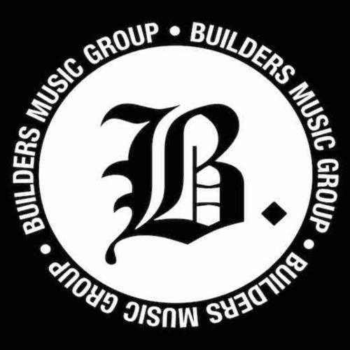 Builders International's avatar