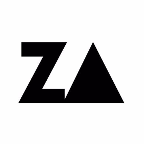 ZASound's avatar