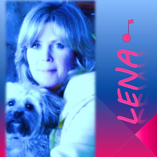 Lena Sawyer's avatar