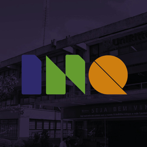 agenciainq's avatar