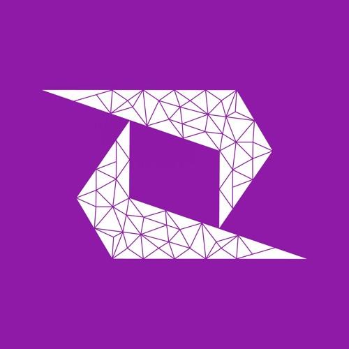 Quartzo Premium's avatar