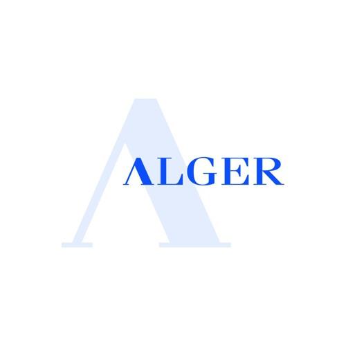 Alger's avatar