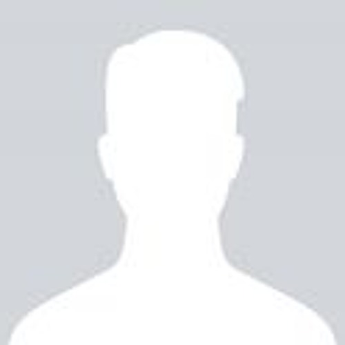 Denis Yashin's avatar