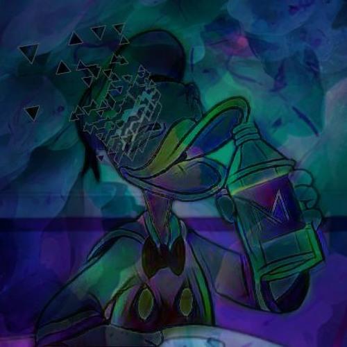 Rii Rii リーリー's avatar