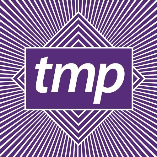 TMP's avatar