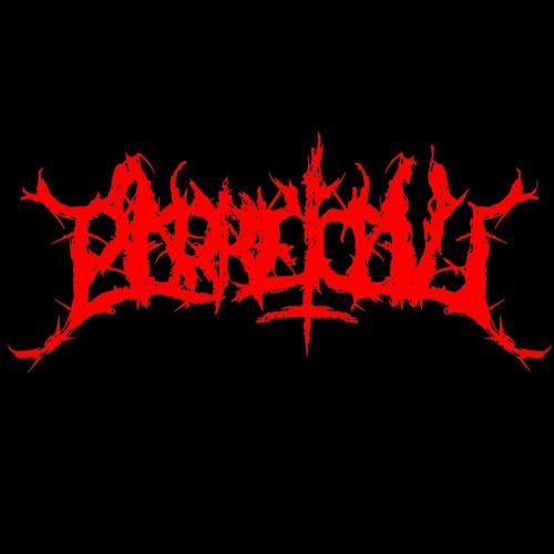 BarretCall's avatar