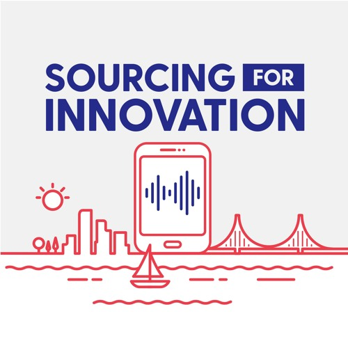 Sourcing for Innovation's avatar