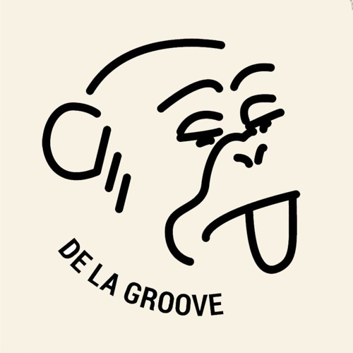 De La Groove Records's avatar