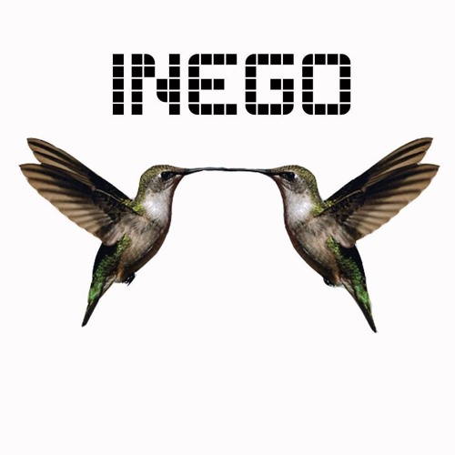 Inegomusic's avatar