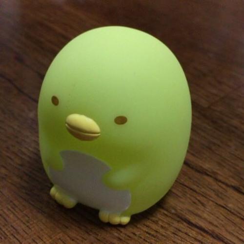 posahi's avatar