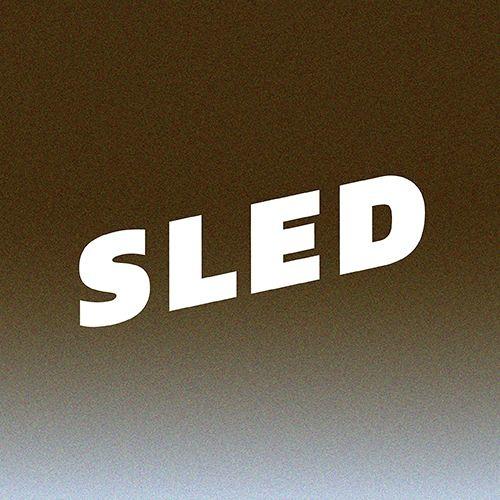 Sled's avatar