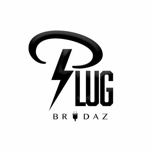 PlugBrudaz's avatar