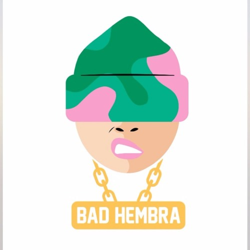 Bad Hembra's avatar