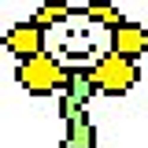 Michel Price's avatar