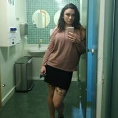 Hazel Southwell's avatar