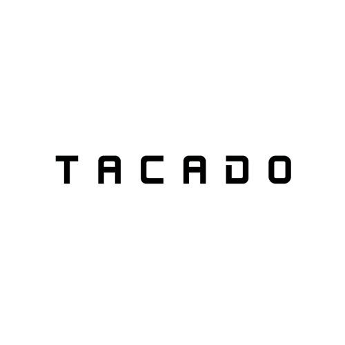 Tacado's avatar