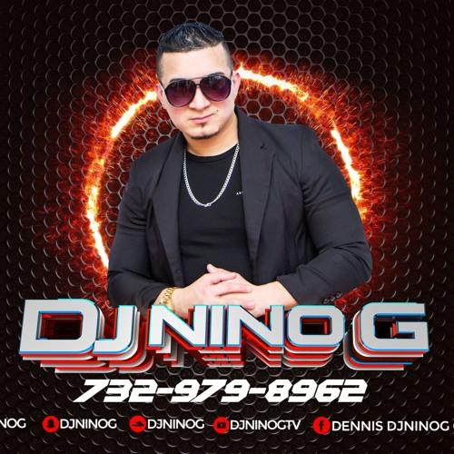 DJNINOG's avatar