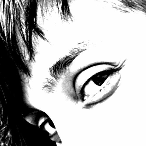 Kandahar Owyea's avatar