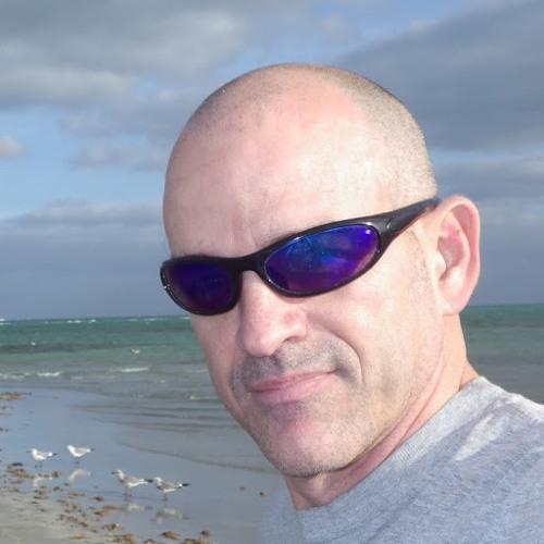 Norgi Gomez's avatar