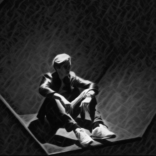 DeKay's avatar