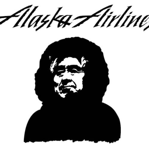 Alaska  Nocerino's avatar
