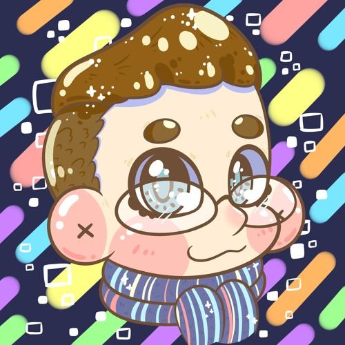 theKGS's avatar
