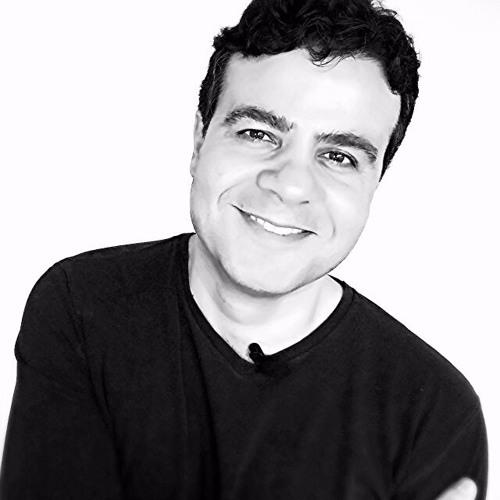 Psicologia online: psicólogo clínico Alex Tavares's avatar