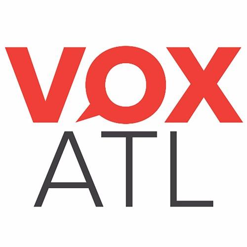 voxatl's avatar