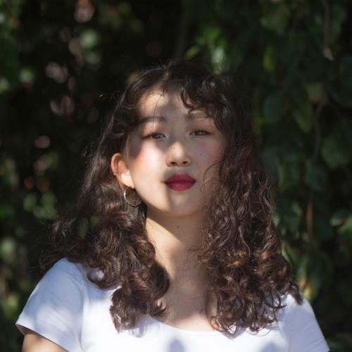 Soomin Kim's avatar