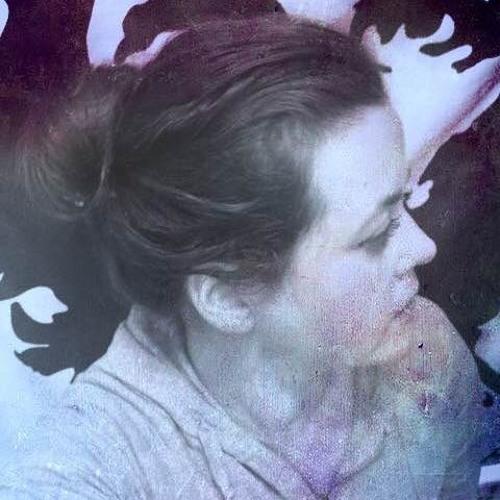 Friddy Sarah Sonntag's avatar