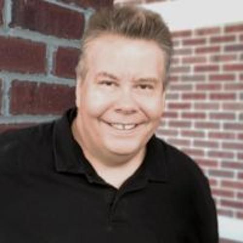 Scott Childers Program Show's avatar