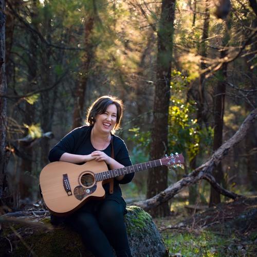 Vanessa Delaine Singer's avatar